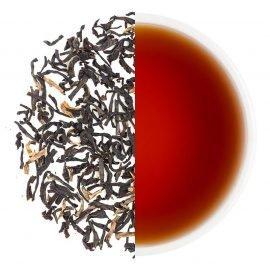 Assam Breakfast Black Tea