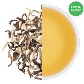Assam Exotic Summer Oolong Tea
