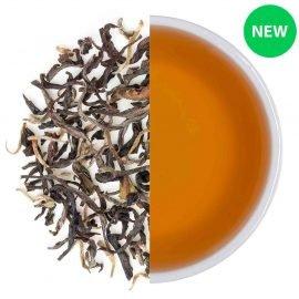 Bermiok Classic Autumn Black Tea