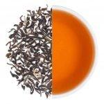 Castleton Exotic Summer Muscatel Black Tea