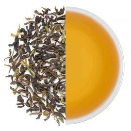 Castleton Special Spring Chinary Black Tea
