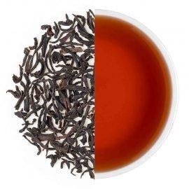Coombergram Classic Summer Black Tea