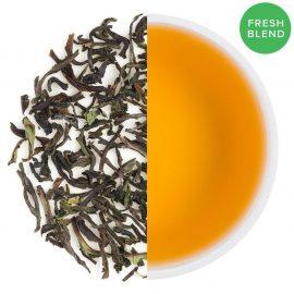 Darjeeling Classic Spring Chinary Black Tea