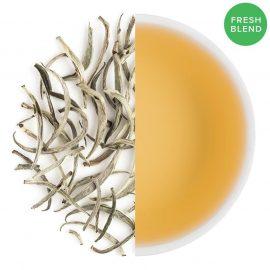Darjeeling Special Spring Silver Needle White Tea