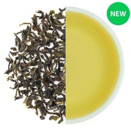 Glendale Classic Autumn Green Tea