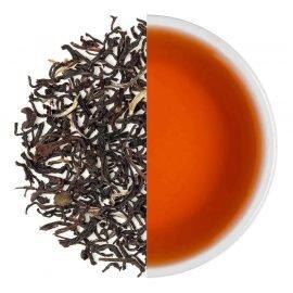 Goomtee Special Summer Muscatel Black Tea