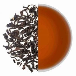 Gopaldhara Special Autumn Clonal Black Tea