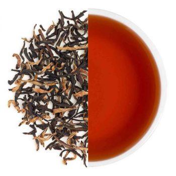 Halmari Special Summer Black Tea