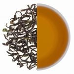 Havukal Special Winter Frost Black Tea