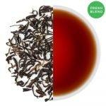 Himalayan Wine Tea