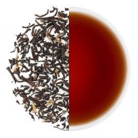 Irish Breakfast Black Tea