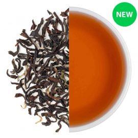 Jungpana Classic Autumn Black Tea