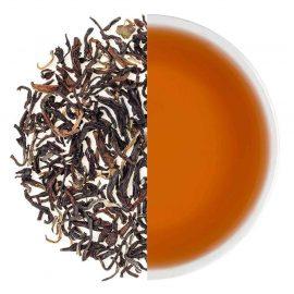 Jungpana Exotic Summer Muscatel Black Tea
