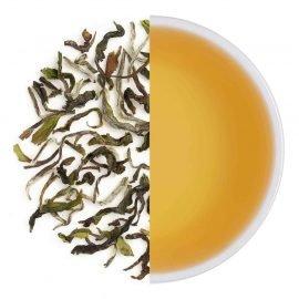 Jungpana Special Spring Oolong Tea