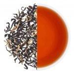 Mangalam Gold Summer Black Tea