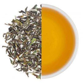 Margaret's Hope Classic Spring Black Tea