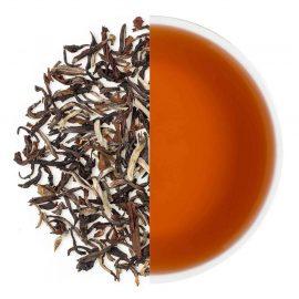 Margaret's Hope Classic Summer Chinary Black Tea