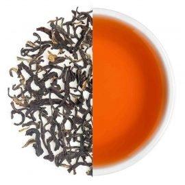 Oaks Classic Summer Chinary Black Tea