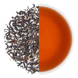 Seeyok Special Summer Muscatel Black Tea