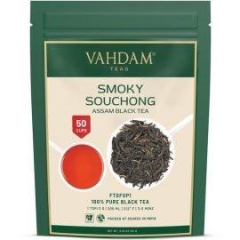 Assam Souchong Black Tea