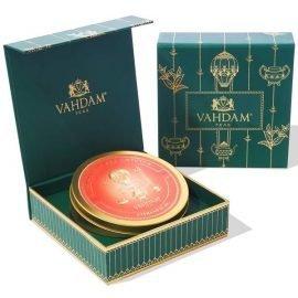 Christmas Chai Gift Set