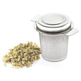 Classic Tea Infuser Infuser for Loose Tea