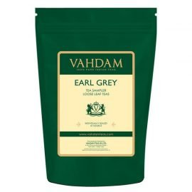 Earl Grey Tea Sampler