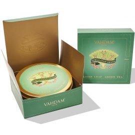 Himalayan Green Gift Set