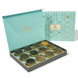 Bloom Tea Gift Set